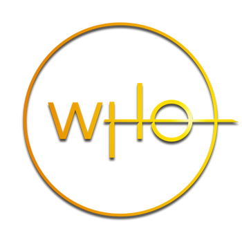 New Doctor Who Logo 2018