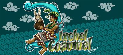 Ixchel Cozumel by AlvarezTequihua