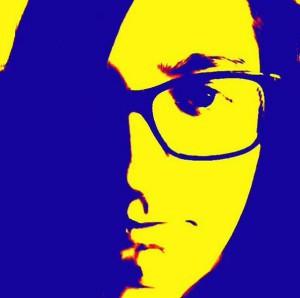 BorderlineZenith's Profile Picture