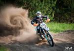 Motocross 20 by konradmasternak