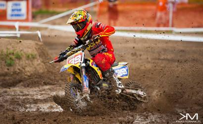 Motocross 72
