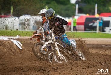 Motocross 74