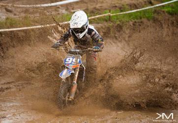 Motocross 77