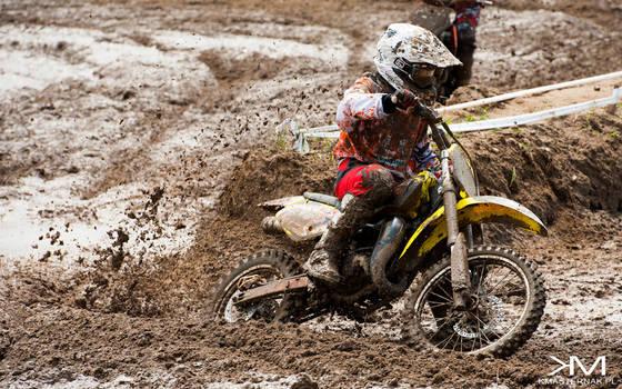 Motocross 78