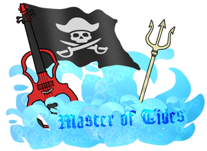 Master of Tides V2