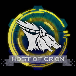 CLAN: HOST OF ORION (2014)