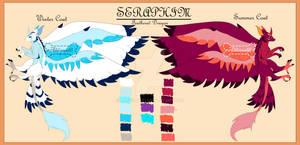 -Seraphim-