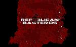 Republican Basterds