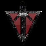 Terran Republic Symbol