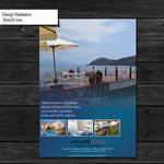 Swiss Otel Dergi 2