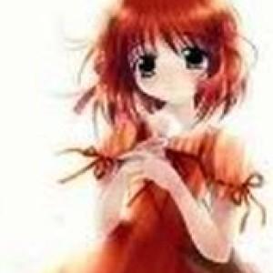 kawaiicutiecrazy12's Profile Picture