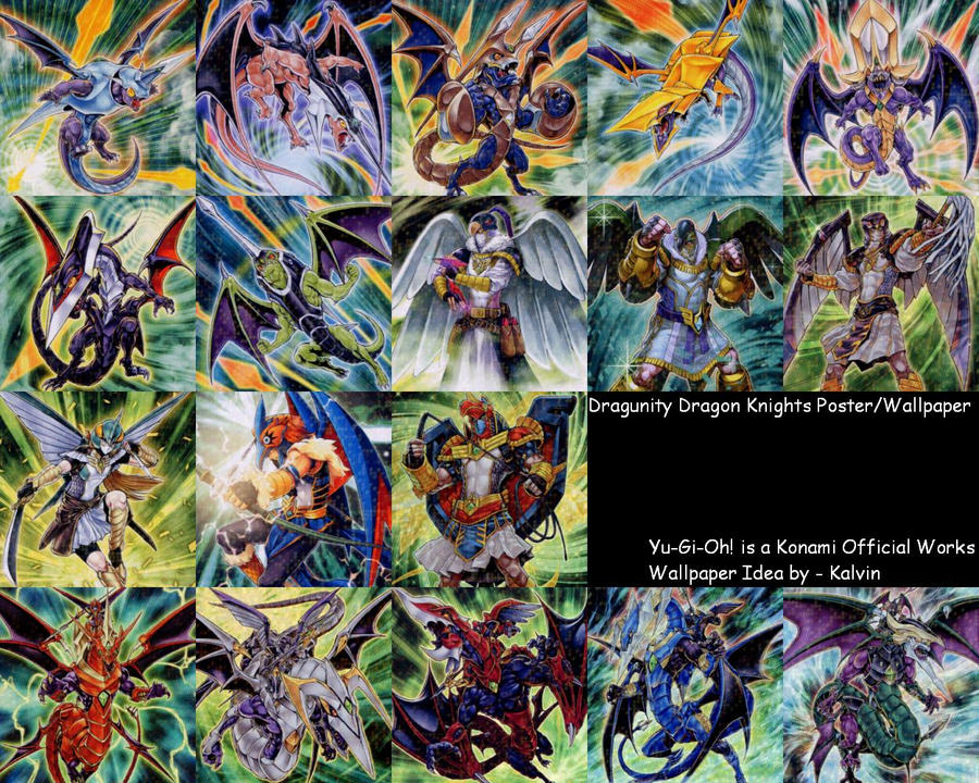 yugioh backgrounds synchro - photo #11