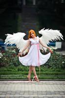 Shirley Fenette_13 by Letaur