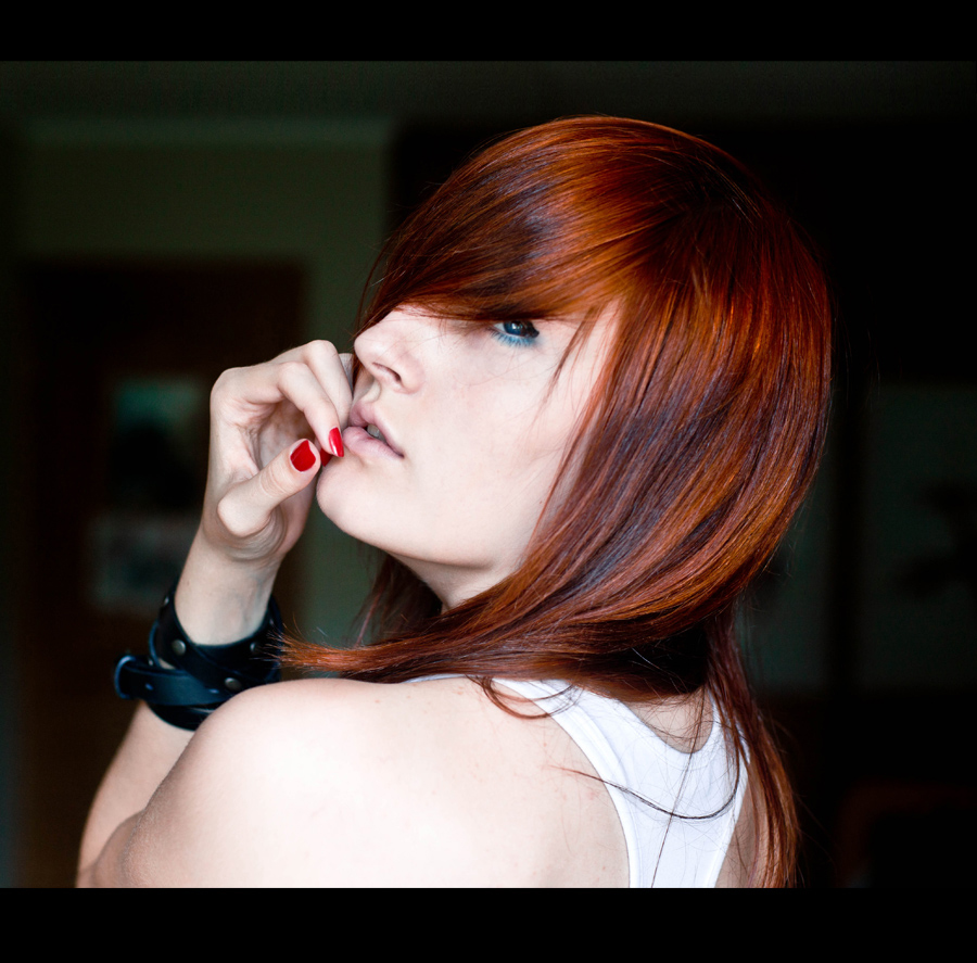 Letaur's Profile Picture