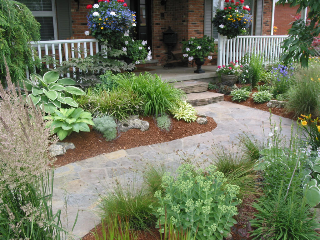 Stoneworks landscape company victoria bc by for Landscaping rocks victoria bc