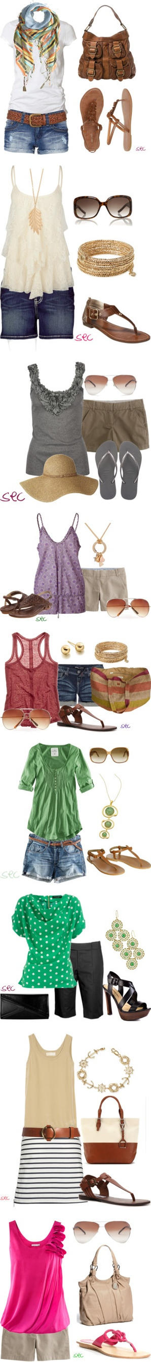 ropa   :) outfits (: by angieanella