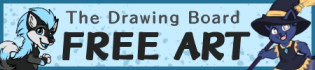 drawing_board_banner_ii_by_emeraldheart1
