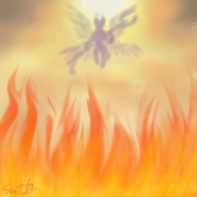 burning_angels_smallimg_by_emeraldheart1