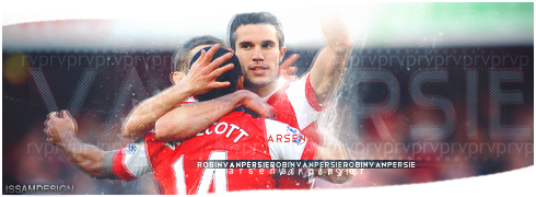Rvp by issam-gfx