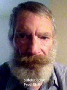subdudephx's Profile Picture