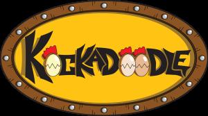 Kockadoodle's Profile Picture