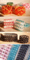 Beads by angychan