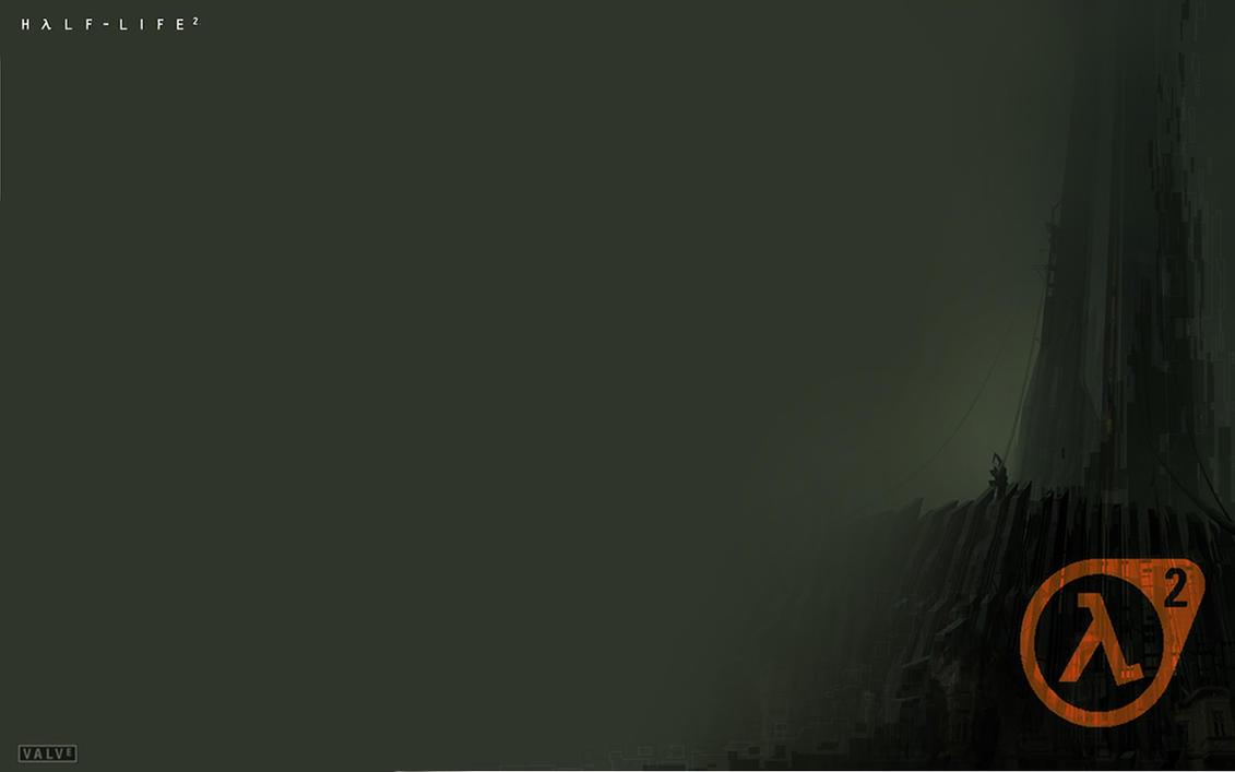 half-life 2 beta - wallpapercalebcaleb on deviantart