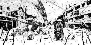 W20141102 - Nuclear Winter by StMan