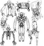 W20160201 - Droid Doodles