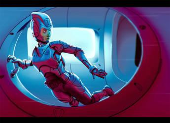 W20190120 - Spacejump by StMan