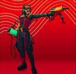 W20201122 - Hacker (colors)