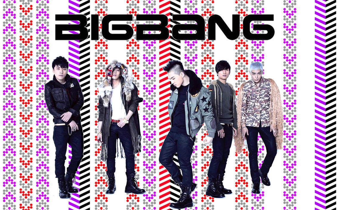 big_bang_wallpaper_by_tplt95d3avdqi.jpg