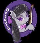 Octavia mark