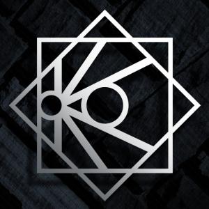 Kino-Arcano's Profile Picture