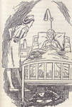 Nancy Drew -- The Password to Larkspur Lane 12