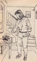 CYOA -- The Lost Ninja 04