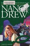 Nancy Drew 079 -- Double Horror at Fenley Place 2