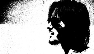 MarcoMastrazzo's Profile Picture