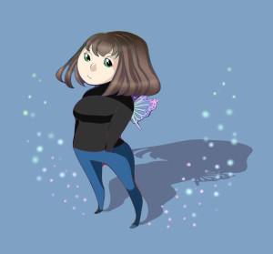Natsu-Ki's Profile Picture