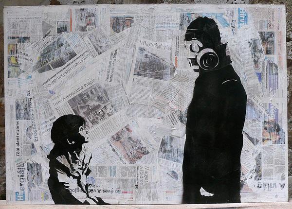 Stencil 1 by TroileACI