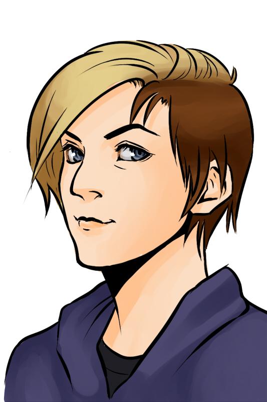 halfdemondog's Profile Picture