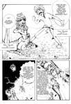 Chloe and Vanir pg 2 by dawn-alexis