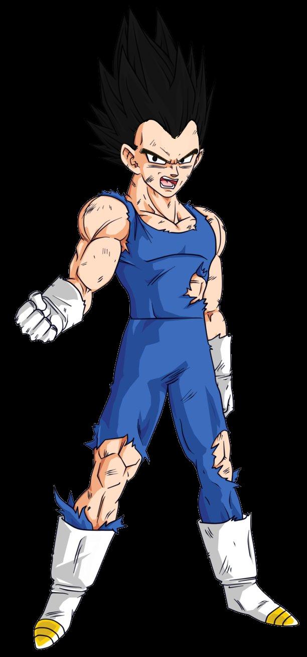 Vegeta | Dragon Ball Wiki | FANDOM powered by Wikia