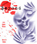 H.P Lovecraft'From Beyond'