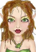 dayahnaira's Profile Picture