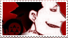 Greed stamp by Shevaara