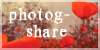 Photog-share Icon 1 by Shevaara