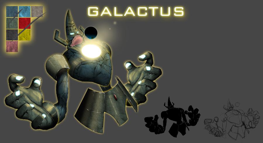 http://fc09.deviantart.net/fs70/i/2011/296/4/1/galactus_by_zombi_panda-d4dr5k9.png