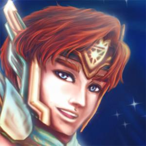 JONGMEAU's Profile Picture