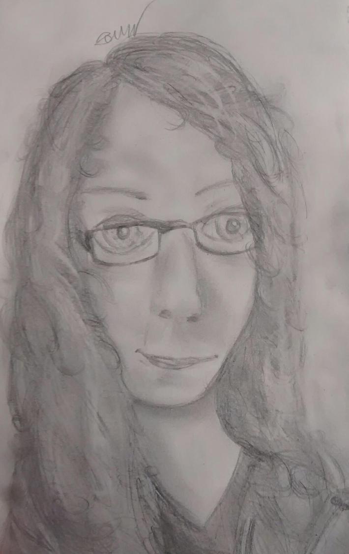 Bethany Frye (Venturiantale) by TheChocolateArmor